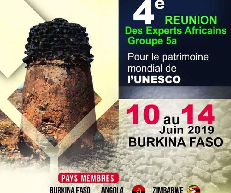 annonces Afrique site de rencontre bonnes réponses sur les sites de rencontres